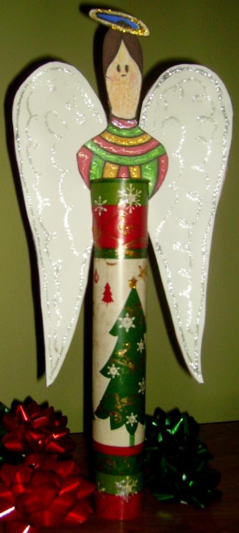 holiday craft ornament - Scissor Craft Color Book Arts & Crafts