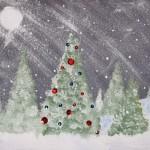 oh-christmas-tree-7