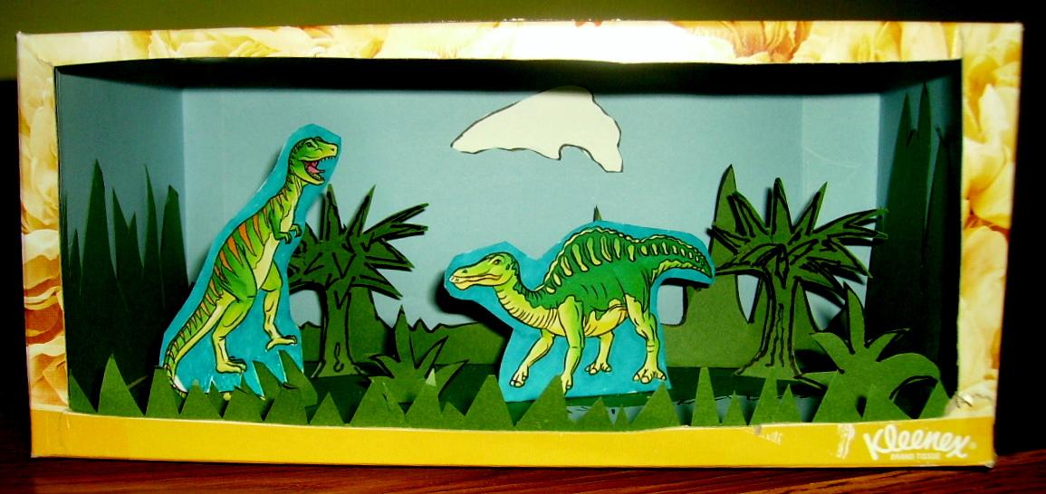 1st Grade Projects Gallery 2 Kids Amp Glitter